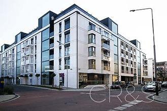 2 Bedroom Flats to rent Poznan Zwierzyniecka