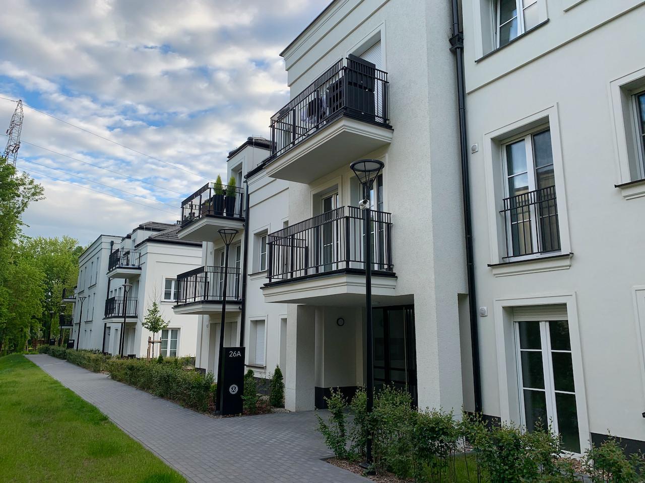 Poznan Wodziczki flat for rent_2.jpeg