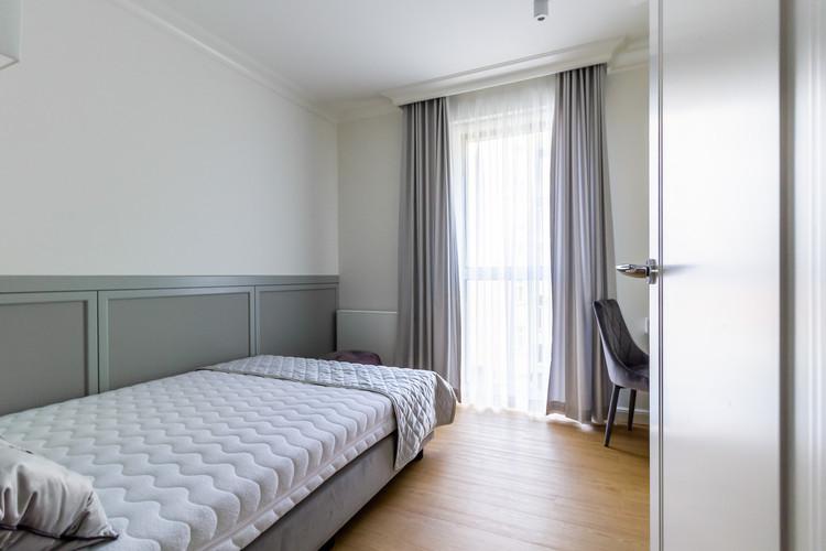 Property to rent Poznan Poland-14.jpg