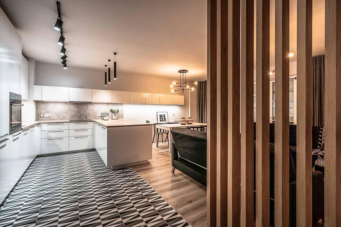 Apartaments for rent Poznan Towarowa.jpg