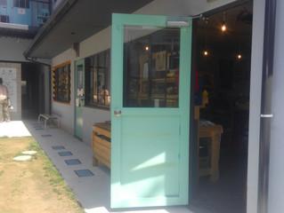 京都の素敵なお店『musubi -ya 』さん