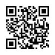 qr20191209182923913.png
