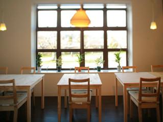 ワークショップのご案内 musubi-cafe