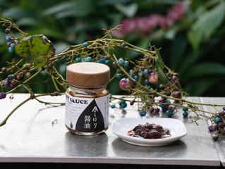 茶の木から手作り紅茶