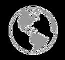 Exportacion_edited.png