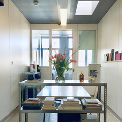 Atelier Alte Landstrasse 144 8706 Meilen raumgwand.ch