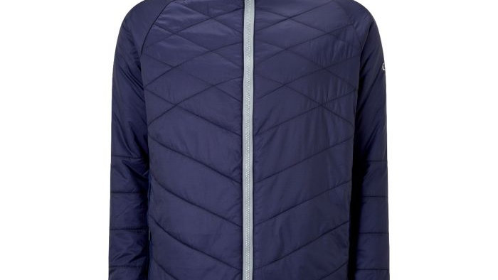 Callaway Puffer Jacket