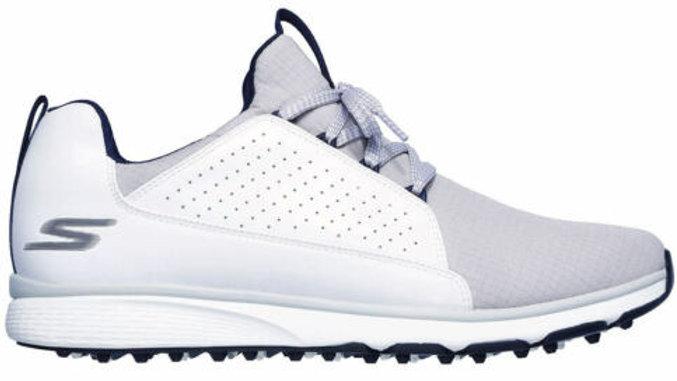 Skechers Go Golf Mojo Elite