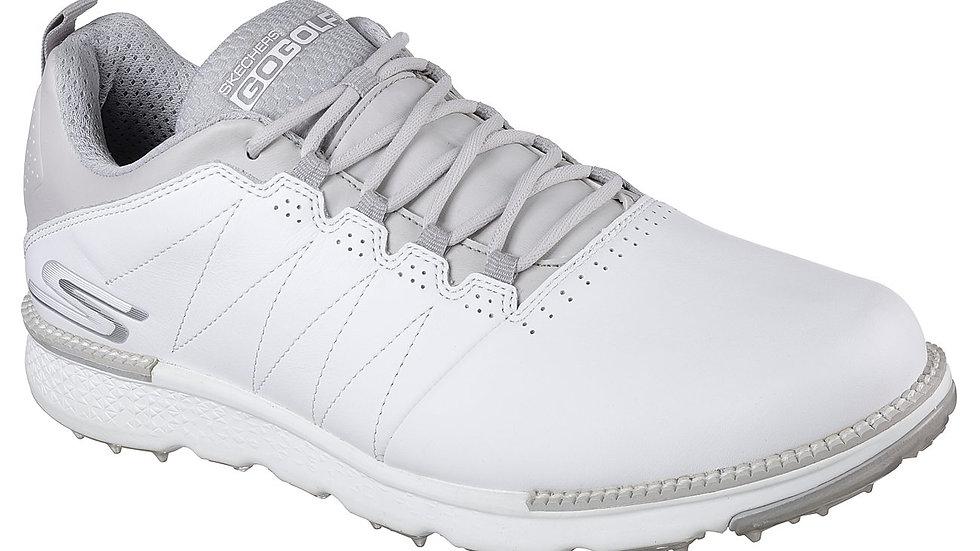 Skechers Go Golf Mojo ELite V4