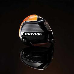 MAVRIK-DRIVER-STANDARD-891112.jpg