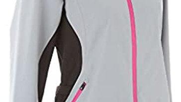 Ladies Tour Flex Grace Jacket