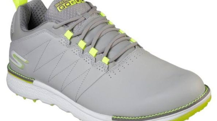 Sketchers Go Golf Elite V3