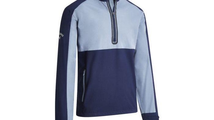 Callaway Weather Resistant Jacket