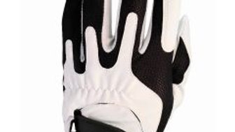 Zero Friction Storm Glove