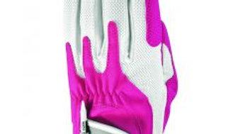 Zero Friction Ladies Glove