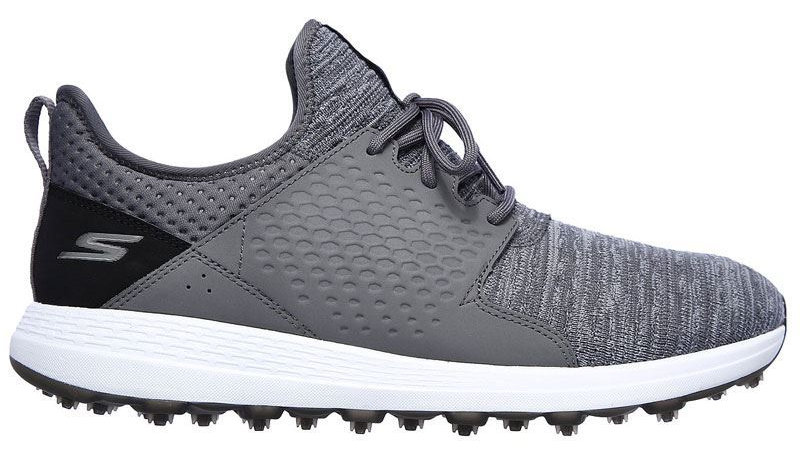 Skechers Max Rover