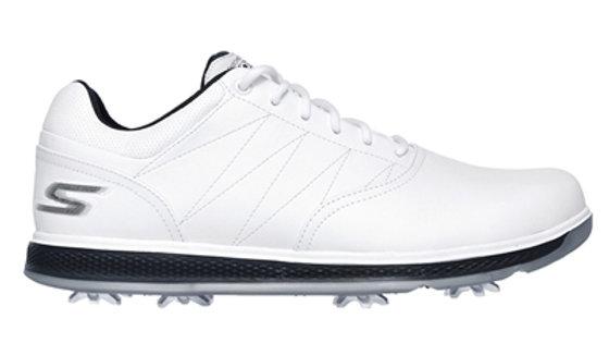 Sketchers Go Golf Elite V3