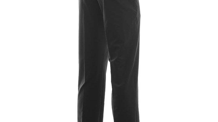 Callaway Peacoat Trousers