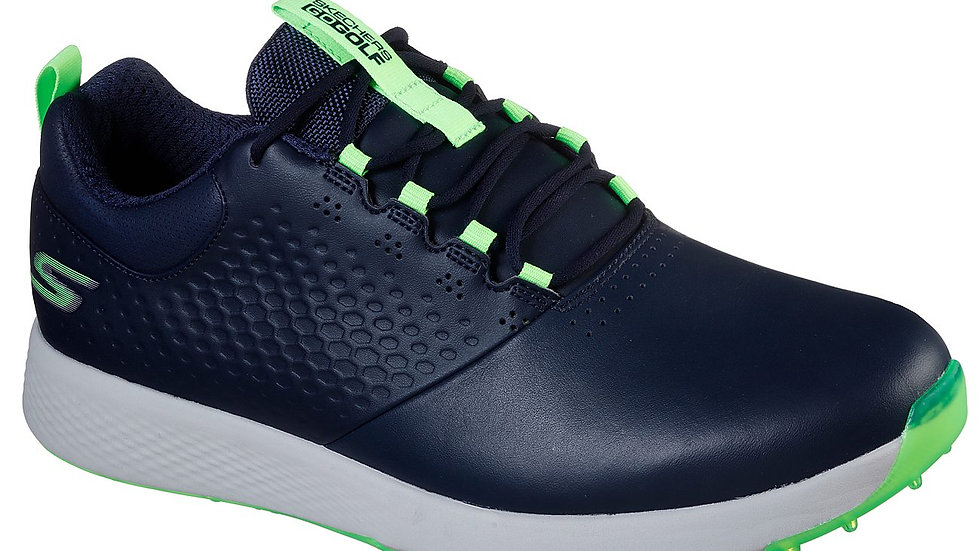 Skechers Go Golf Mojo ELite V4
