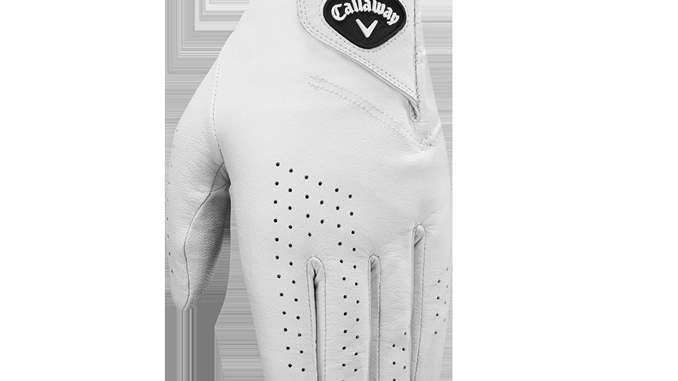 Dawn Patrol Glove