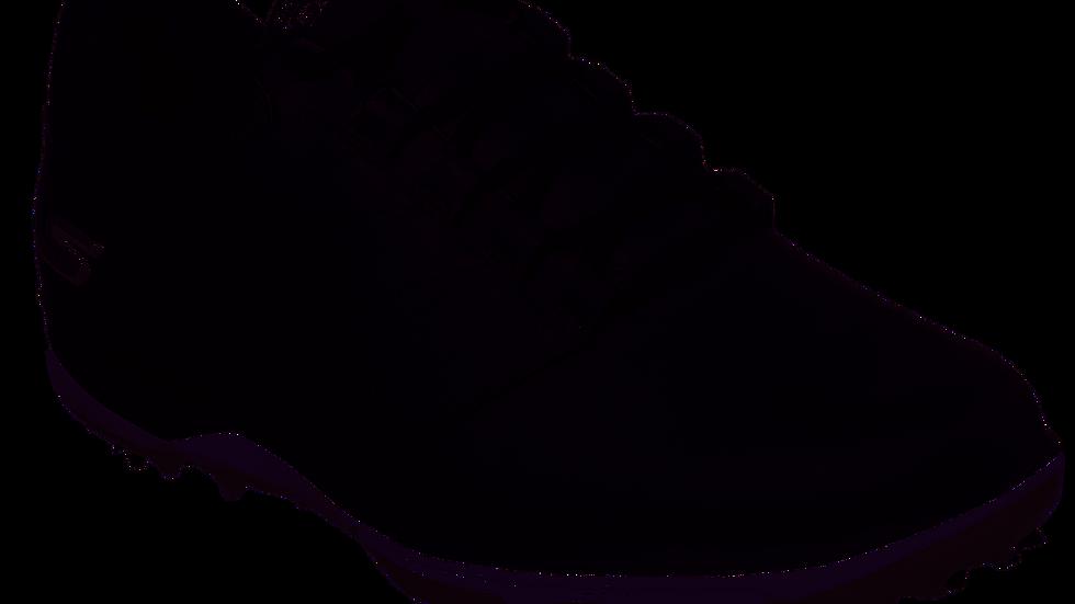 Skechers Go Pro V4