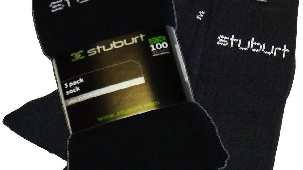 Stuburt Golf Socks