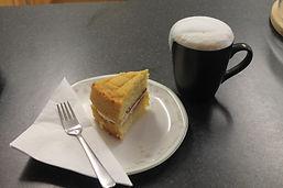 Cake and coffee.JPG
