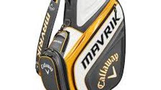 Golf Cart Bags - Selection