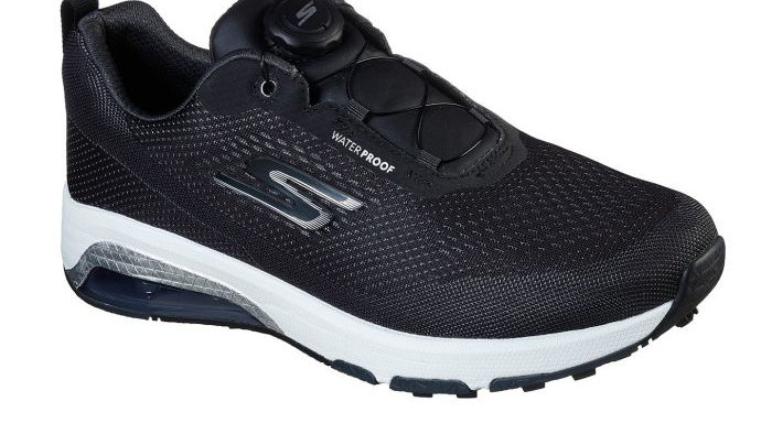 Skechers Go Golf Air Twist