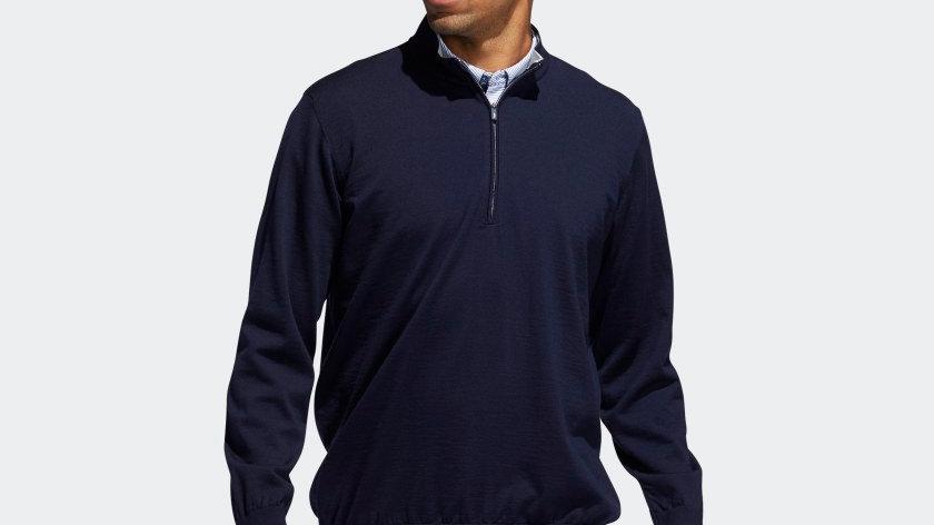 Adidas Adipure Sweater