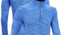 Greg Norman Sweaters