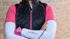 Ladies Therma Gilet