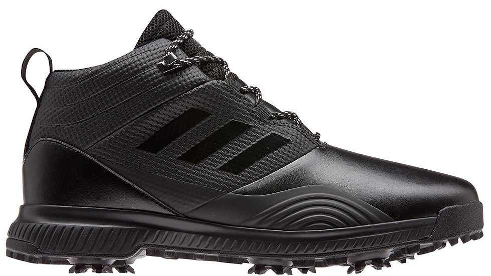 Adidas CP Traxion Mid Boot