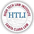 HTLI round logo.jpg