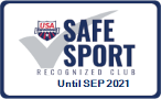 SafeSports.png