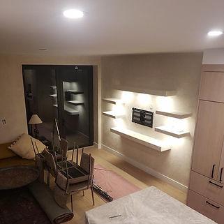home renovation in brooklyn