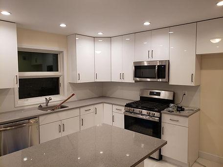 renovations in brooklyn ny