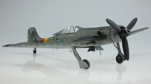 Model home mo-0026.
