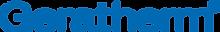 2000px-Geratherm_logo.svg.png