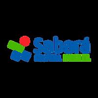 logo-sabara.png