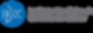 ibcc-logo-assinatura.png