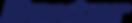 Baxter_logo_blue.png