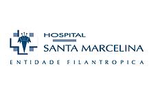 hospital-sta-marcelina.png