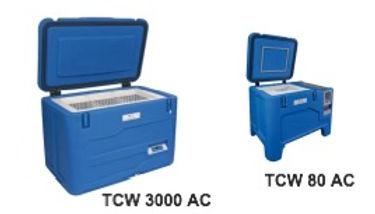 refrigeradores%20para%20vacina_edited.jpg