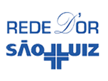 cliente-Dor_Sao_Luiz.png