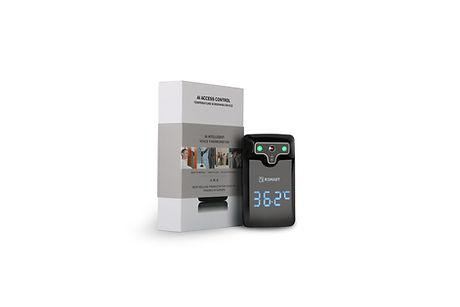 Termometro-caixa.jpg