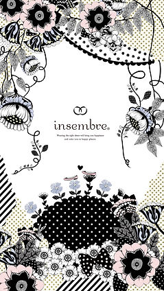 insembre_Digital-Signage_1.jpg
