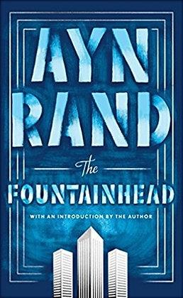The Foutainhead