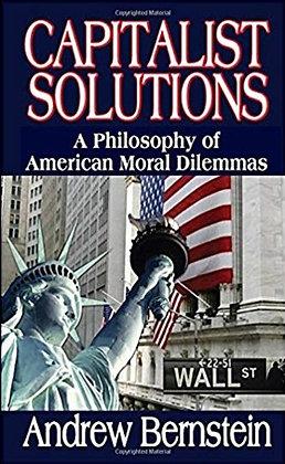Capitalist Solutions