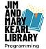 Programming Logo.png